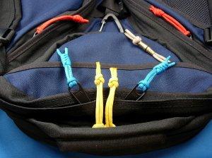 zipper pulls